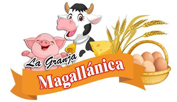 La Granja Magallanica